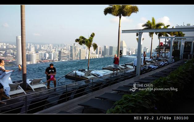 新加坡,day5-1