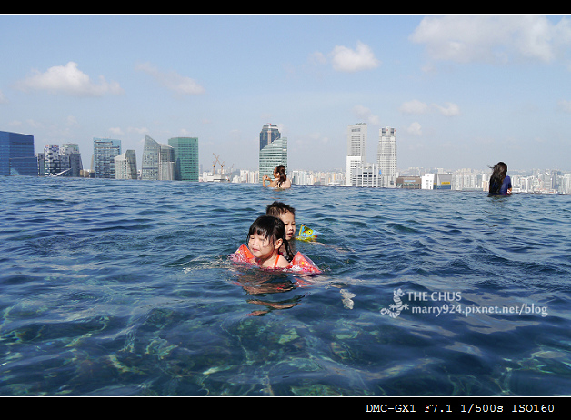 新加坡,day5-3