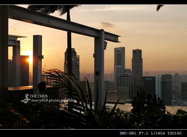 新加坡,day5-10