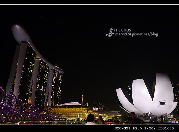新加坡,day5-12