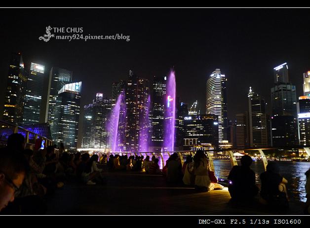 新加坡,day5-14