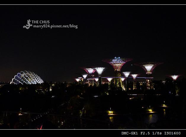 新加坡,day5-16