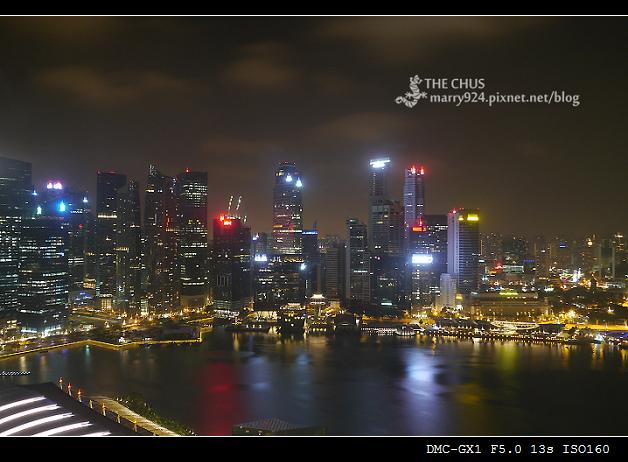 新加坡,day5-17