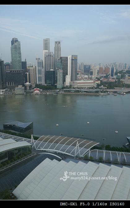 新加坡,day6-1