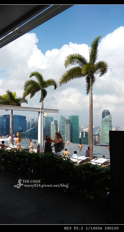 新加坡,day6-2