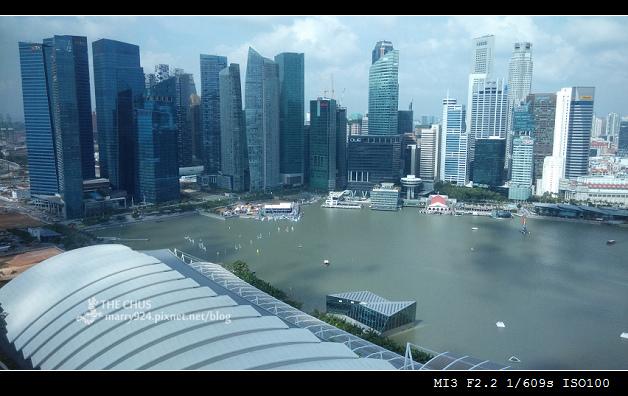 新加坡,day6-4