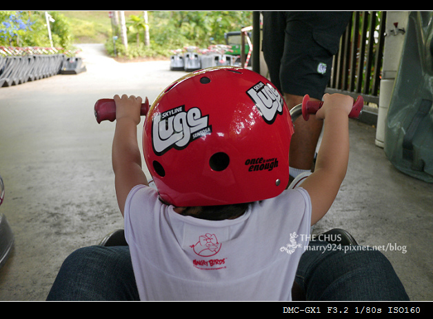 LUGE-6