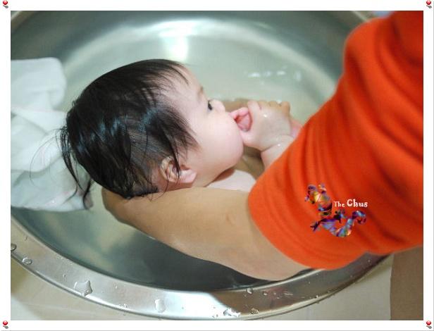 宓洗澡-3.jpg