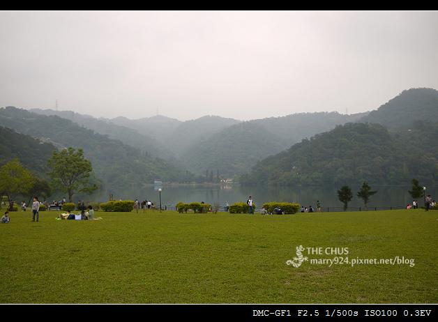 龍潭湖-1