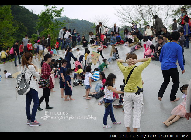 龍潭湖-3