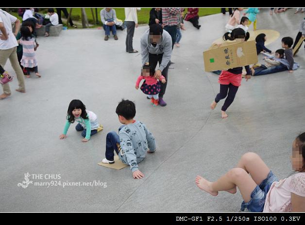 龍潭湖-5