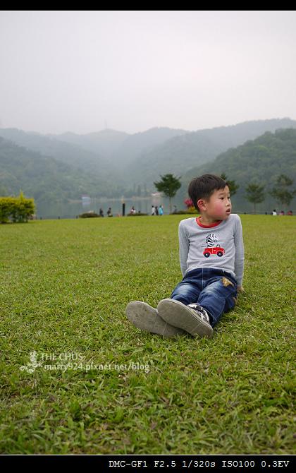 龍潭湖-12