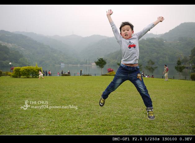 龍潭湖-11