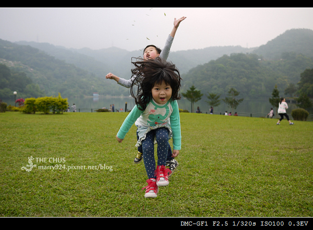 龍潭湖-13