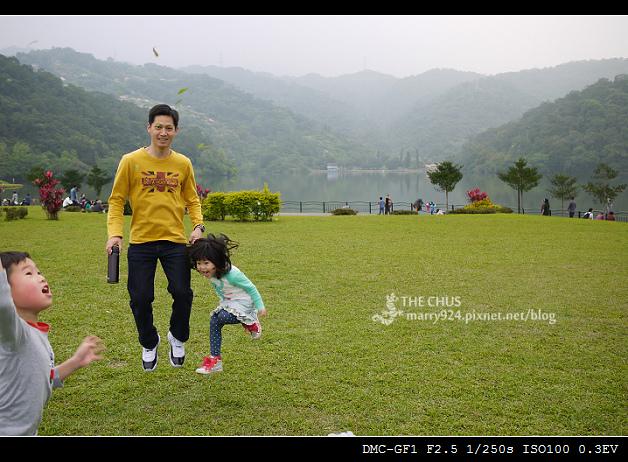 龍潭湖-14