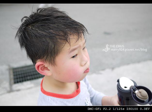 龍潭湖-15