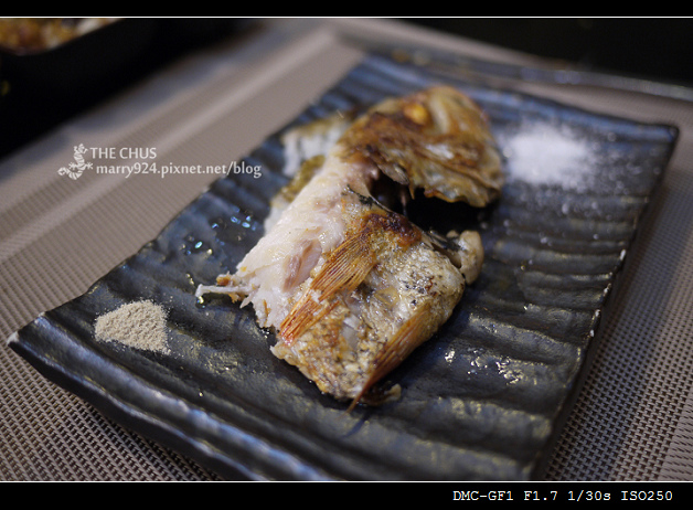 饗宴-23