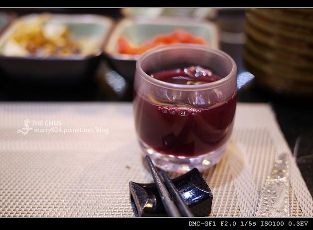 饗宴-24