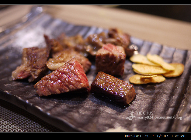 饗宴-26