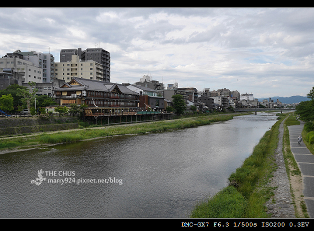 日本二-11