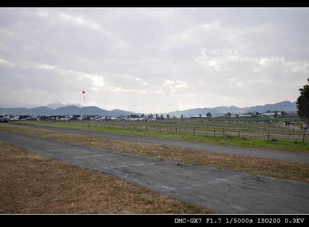 2015新社花海-3.jpg