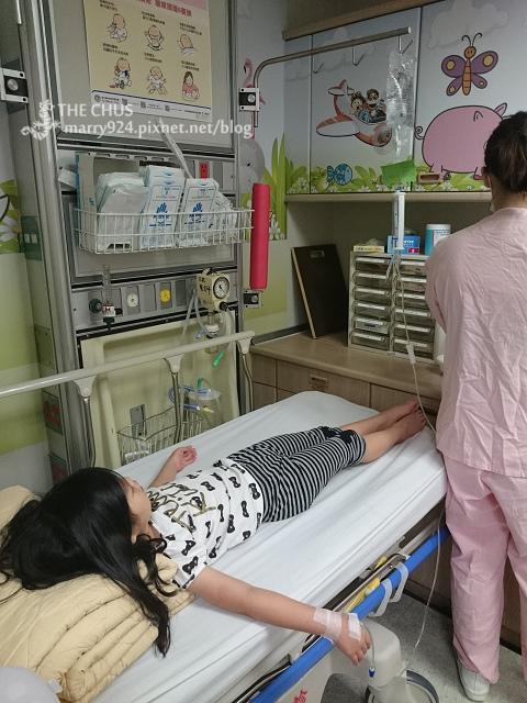 住院-9.jpg