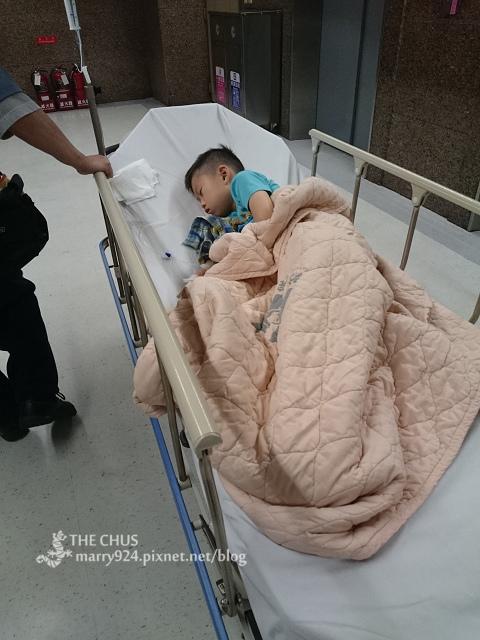 住院-11.jpg