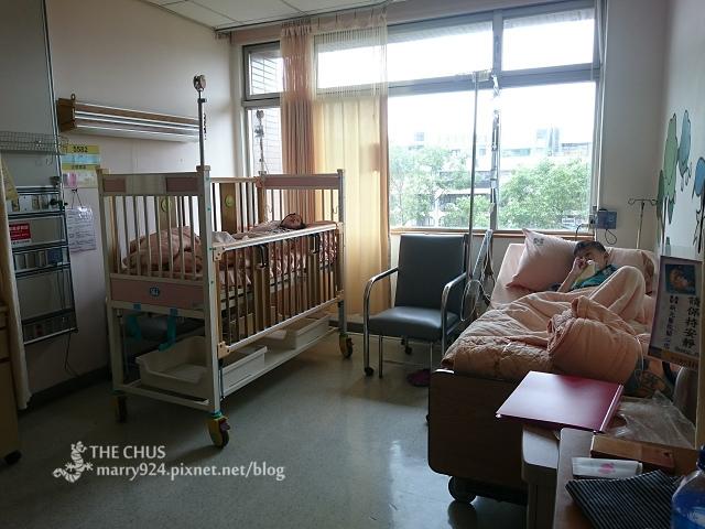 住院-13.jpg