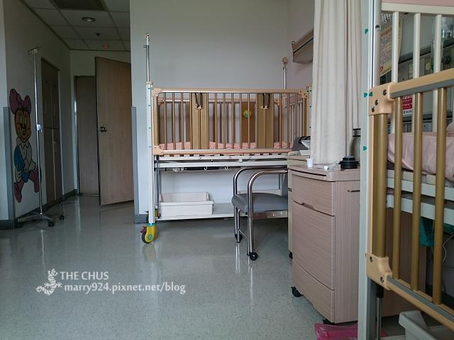 住院-16.jpg