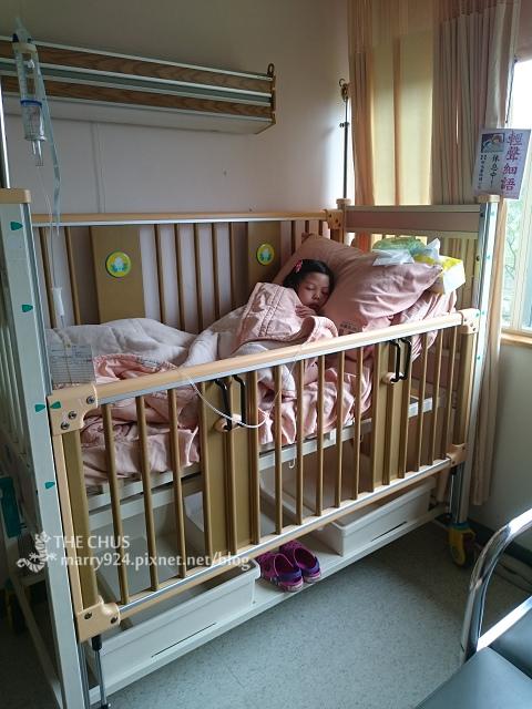 住院-15.jpg