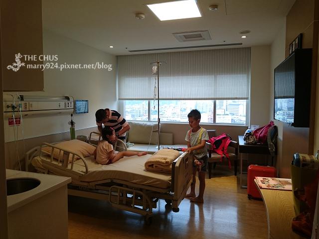 住院-30.jpg