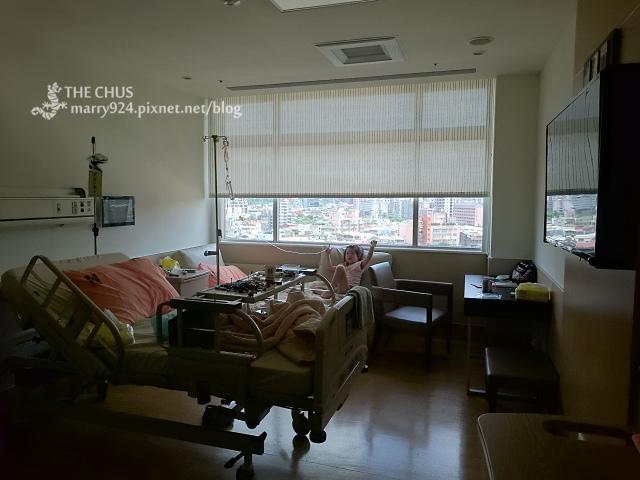 住院-35.jpg