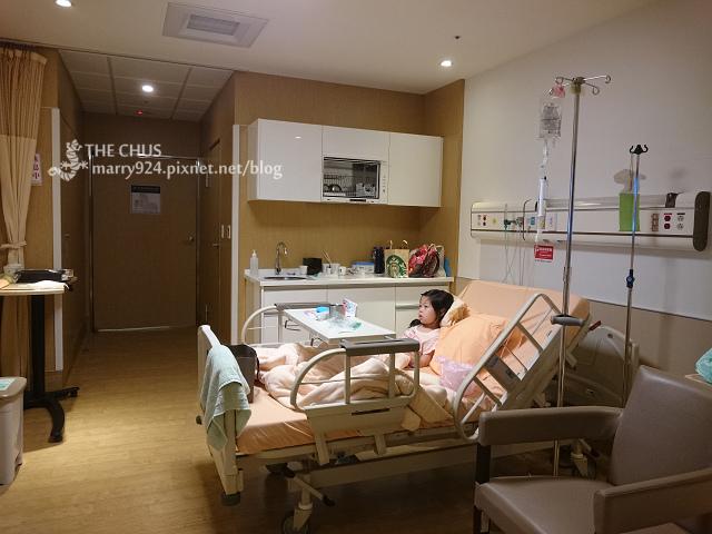 住院-42.jpg