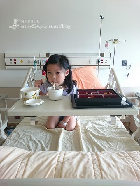 住院-45.jpg