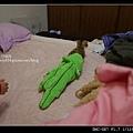 鱷-2.jpg