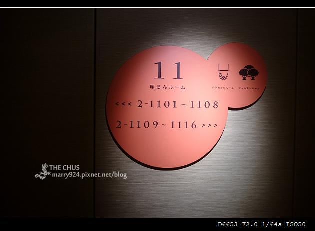 房-1.jpg
