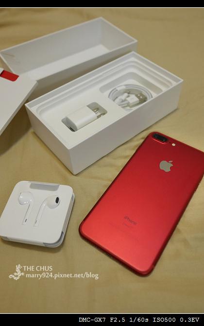 手機-4.jpg