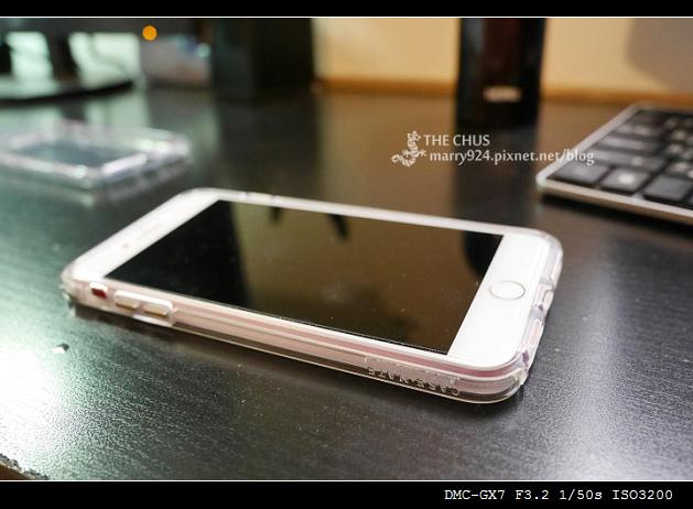 手機-9.jpg