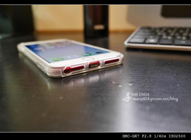 手機-12.jpg