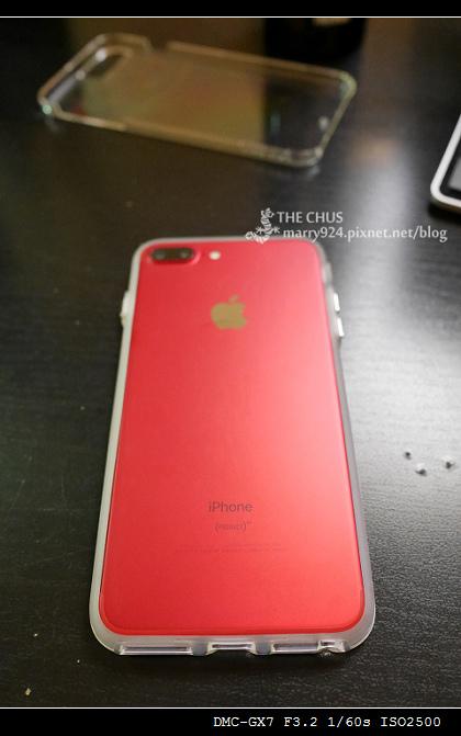 手機-8.jpg