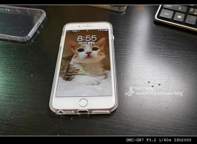 手機-7.jpg