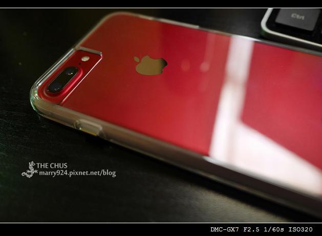 手機-14.jpg