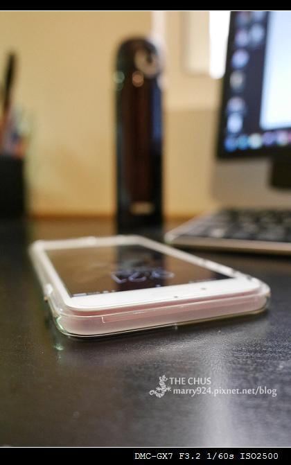 手機-15.jpg