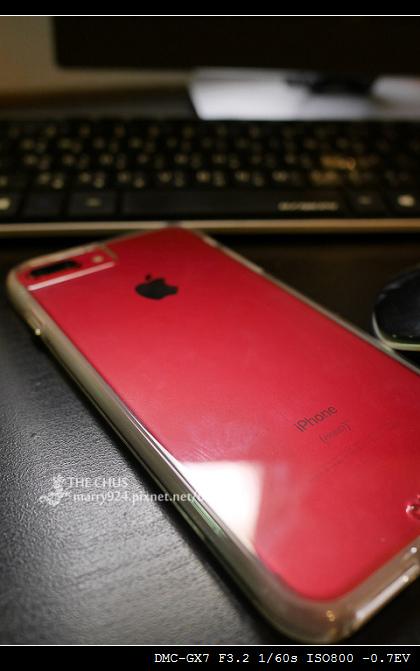 手機-13.jpg