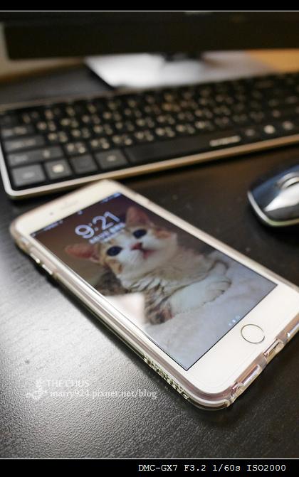 手機-18.jpg