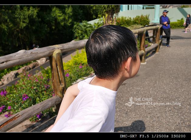 九族-31.jpg