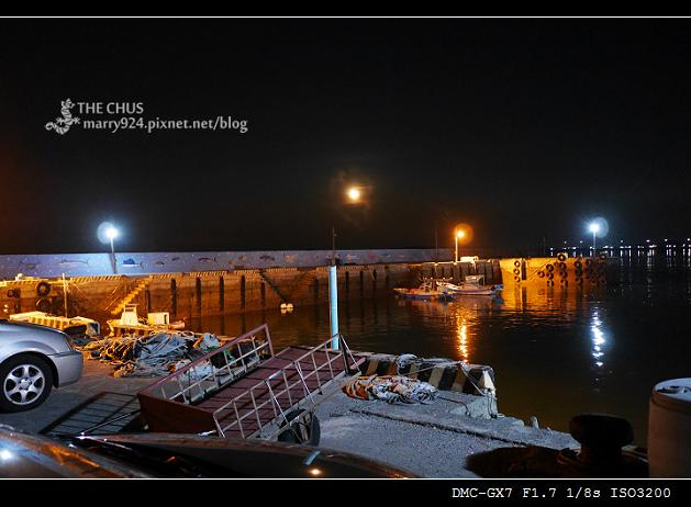 夜釣-31.jpg