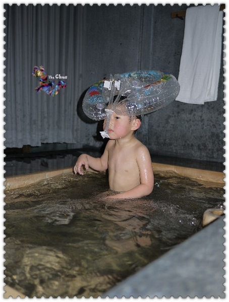 泰安泡湯-5.jpg