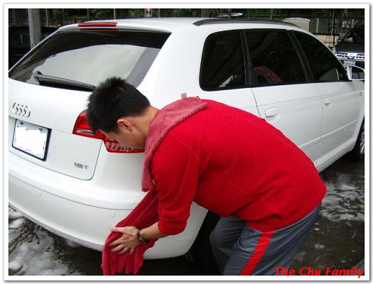 洗車9.jpg