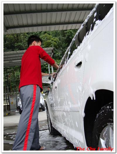 洗車5.jpg
